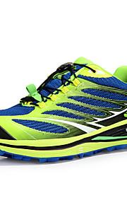 Альпинистские ботинки(Синий / Другое) -Универсальные-Восхождение