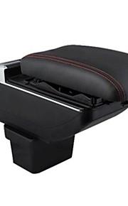 automotive producten automotive producten te verbreden armsteun box 16cm auto-interieur