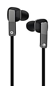 Huawei HUAWEI AM175 Hovedtelefoner (I Øret)ForMobiltelefonWithMed Mikrofon / Lydstyrke Kontrol