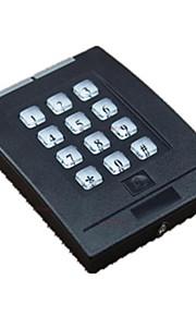 ic anti kopi adgang swipe kort kontrol maskine kan børste to generation id-kort ic carmen forbud tastatur adgangskode