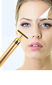 othersReduserer rynker / Anti-Aldring / Poser under øynene, sorte ringer og rynkebehandling / Slankende / Næringsstoffer / Massasje /