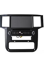 wuling lichte / dvd-navigatie / installatie / niet-destructieve machine