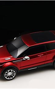 Land Rover het type / intelligent cloud / vaste snelheid meetmachine / alarm / online update /