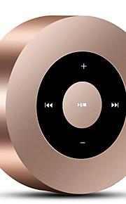 Mobile Phone Wireless Bluetooth Speaker / Outdoor Mini Audio/ Handsfree Subwoofer