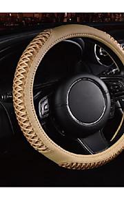 auto stuurhoes milieu niet-giftig en niet-irriterende geur anti-slip comfortabel voelen