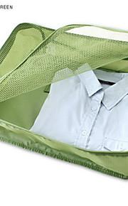 תיק אחסון עסקים / מדפסות משולבות,טקסטיל