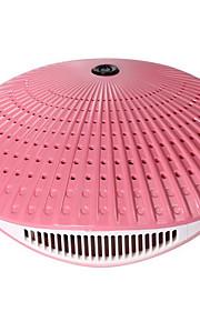 gebruikte auto luchtreiniger auto, zonnewagen anion zuurstof bar, in aanvulling op formaldehyde geur rook PM2.5