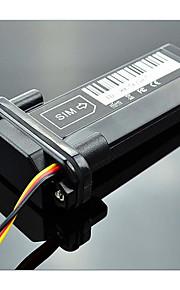 a11 positionering anti-diefstal alarm voor gps motor elektrische auto