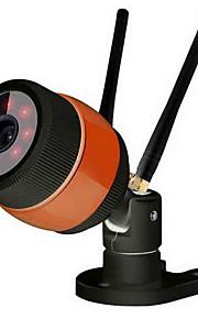overvågningskameraer netværk kameraer, trådløse wifi telefon overvågning millioner af hd smart home-skærm