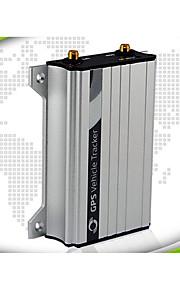 gps mvt340 precisievolgsystemen locator satelliet positioner auto gps locator