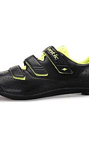 Альпинистские ботинки(Чёрный) -Универсальные-Велосипедный спорт