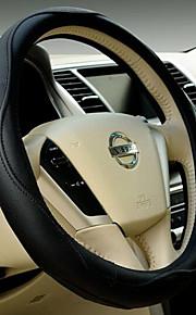 auto stuurhoes milieu niet-giftig en niet-irriterende geur absorberende anti-slip comfortabel voelen