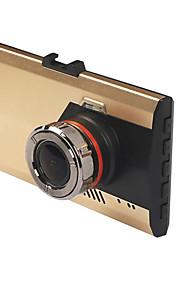 "full hd 3,0 ""auto dvr camera auto video recorder dash cam g-sensor nachtzicht black box"