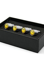 modificeret ventilhætten dæk cap for Volkswagen CC, solrige, Tiguan, Jetta, Golf 7 / 6polo, Magotan, Sagitar nye