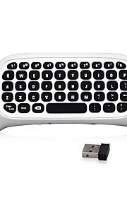 Aucun Kabler og Adaptere For Xbox One Mini / Tastatur