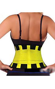 hotshapers for kvinner slanking kroppen shaper midjebelte hofteholdere god kontroll midje trener plus size shapwear