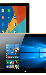 ONDA 0book 11 Plus Windows 10 Tablet RAM 4GB ROM 32GB 11.6 Inch 1920*1080 Quad Core