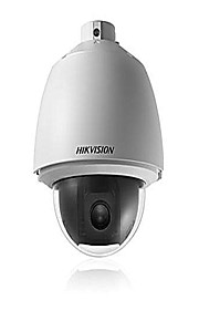 Hikvision hdtvi ds-2ac5223t-a3 coaxiale hd veiligheidsmonitor bal machine 2MP / 03/01 outdoor ip camera