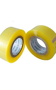 nastro adesivo trasparente