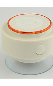 zeven level waterproof bluetooth speaker outdoor telefoon bluetooth audio draagbaar zuignap kleine luidspreker car audio