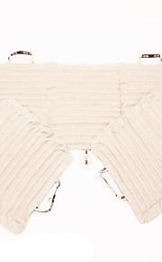 bambù carbone seggiolino auto quattro stagioni cuscino auto di lino