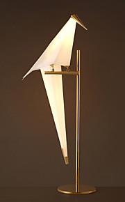 6W Traditionel/Klassisch / Rustikal/Ländlich Tischlampen , Feature für Bogen , mit Gemäldt Benutzen An-/Aus-Schalter Schalter