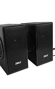 ray biao t1 desktop notebook-højttalere mini mobiltelefon lyd