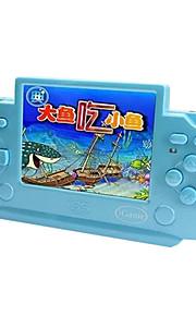 GPD-M700-Draadloos-Handheld Game Player-