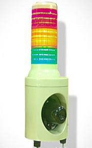 waarschuwingslichten spes - 101-35 lb