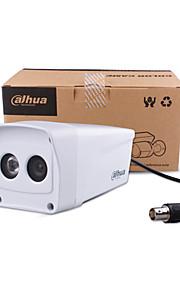 dahua® dh-ca-FW16-IR2 540TVL dag en nacht ir IP66 outdoor CCTV-camera