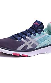 ASICS GEL-FIT SANA 2 Zapatillas de deporte / Zapatos de Correr MujerA prueba de resbalones / A prueba de tiburones / Amortiguamiento /