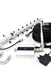 Yagi-antenne N-vrouwelijk mobiel Signaal Booster