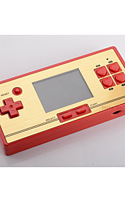 GPD-600-Håndholdt spil Player