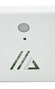 Electronic Infrared Sensor Doorbell Welcome