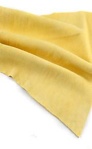 bil rengøring håndklæde ruskind ruskind håndklæde håndklæde rengøring bilvask rent vand ruskind håndklæde