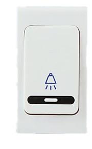 Wireless Digital Doorbell V019 A Drag A Long Distance