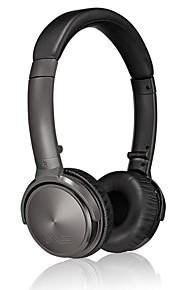 Neutral Product C45 Hoofdtelefoons (hoofdband)ForMediaspeler/tablet / Mobiele telefoon / ComputerWithmet microfoon / DJ / Volume Controle