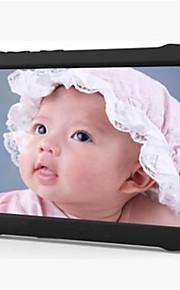 800X480pix 120 CMOS Dørklokke System Trådløs Flerfamiliehuse video dørklokken