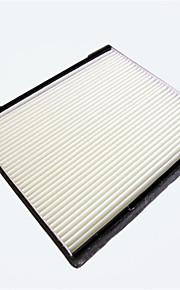 Elantra luchtfilter airconditioner filterelement auto-onderdelen
