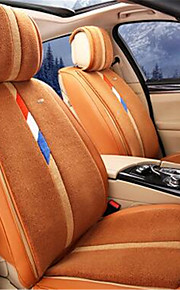 Winter Plush Cushion Automotive Supplies High - Grade Winter Pad