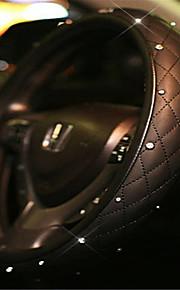 papa met auto stuurwiel set diamanten sieraden