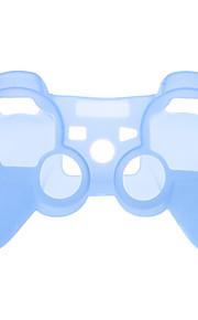 Fabrikbezeichnung (OEM) Taschen, Koffer und Hüllen Für Sony PS3 Mini