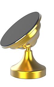 lebosh niet magnetisch telefonische ondersteuning micro zuigvoertuig mobiele golden