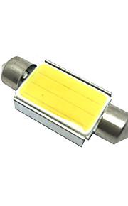 2 stuks Festoen LED lamp 36W led lamp voor led leeslamp geleid breedte licht LED kentekenplaat lamp