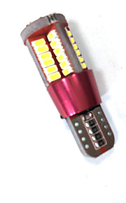 nieuwe aankomst t10 can-bus led lamp