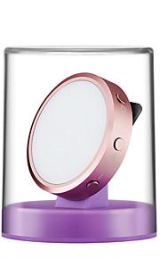 Yongnuo® YN06 mobile phone LED flash automatically