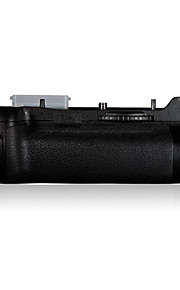 PIXEL® MB-D12 with battery grip professional vertical shooting box for nikon D800/D800E/D810/SLR camera