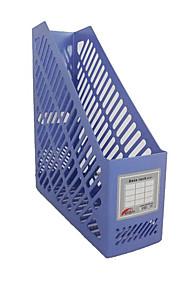 במשרד אחד מסגרת מסגרת נתונים מספק מתל קובץ פלסטיק