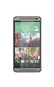 Näytönsuojat - HTC M9 - Matte