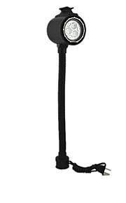 3 Inovador Luminária de Escrivaninha , Característica para LED , com Outro Usar Interruptor On/Off Interruptor